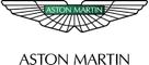 Aston Martin/奧斯頓·馬丁汽車