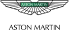汽車品牌 ASTON