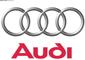 Audi/奧迪汽車