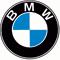汽車品牌 BNW