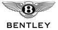 Bentley/賓利汽車