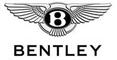 汽車品牌 賓利
