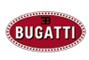 Bugatti/布卡堤汽車
