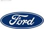 汽車品牌 福特