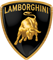Lamborghini/藍寶堅尼汽車
