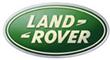 Land Rover/荒原路華汽車
