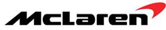 McLaren/麥拿侖汽車