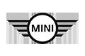 汽車品牌 MINI汽車
