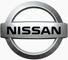 Nissan/日產汽車
