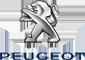 Peugeot/寶獅汽車