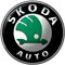 Skoda汽車