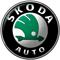 汽車品牌 Skoda汽車
