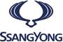 Ssangyong/雙龍汽車