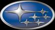 汽車品牌 速霸陸汽車