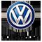 Volkswagen/福斯汽車