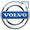Volvo/富豪汽車